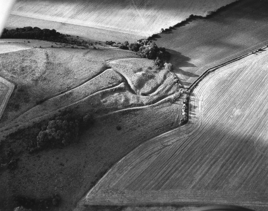 Earthworks-White-Sheet-Hill-Swallowcliffe