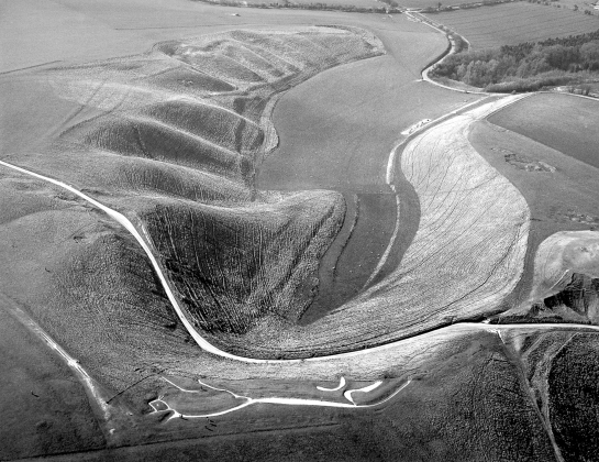 Uffington-White-Horse-and-Manger